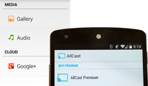 allcast-android