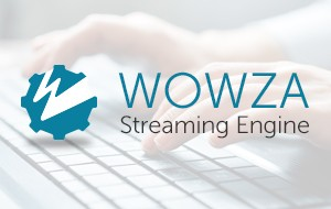 wowza-streaming-engine