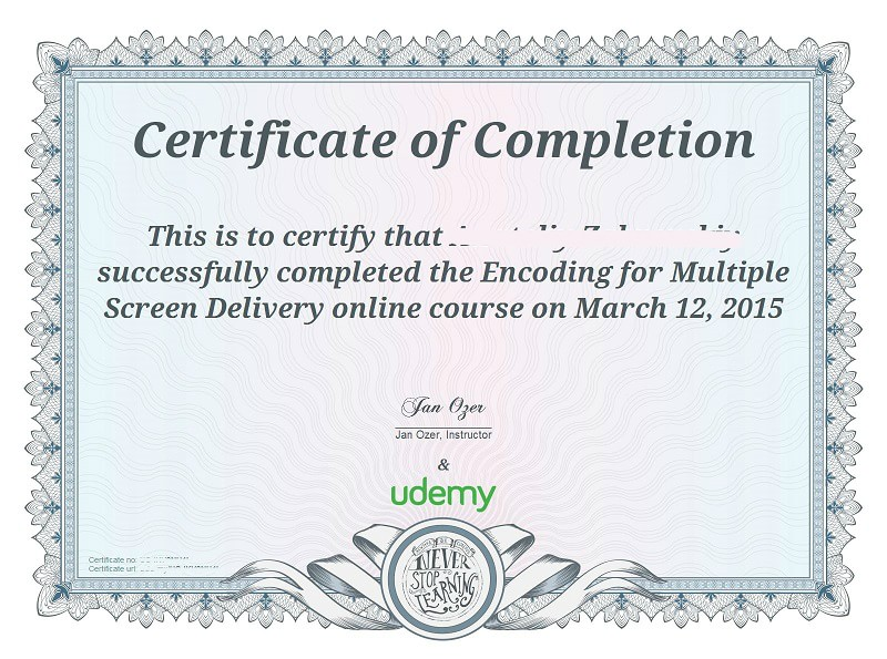 encoding-course-for-multiple-screen-delivery
