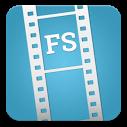 fs-video-box