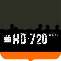 hd720ucoz