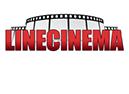 linecinema