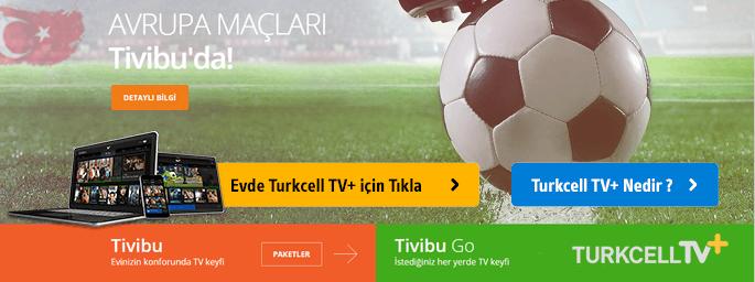 turkey-iptv-service-providers