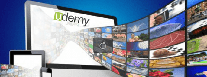 udemy-course