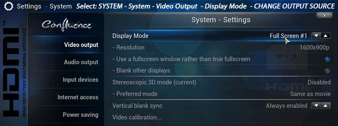 xbmc-kodi-second-monitor