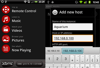xbmc_android_remote_setting