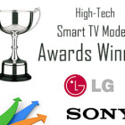 High-Tech-TVs-Awards-Winner