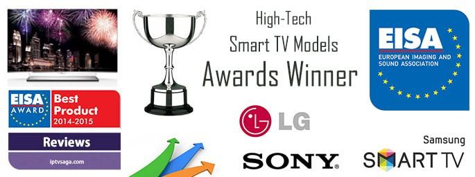 High-Tech-TVs-Awards-Winner