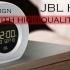 JBL-Horizon-Speaker