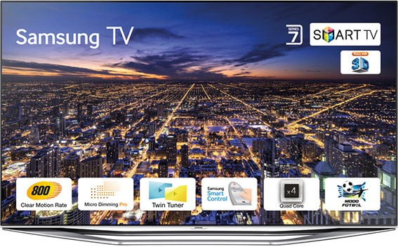 Samsung-UE55H7000-eisa-awards-winner