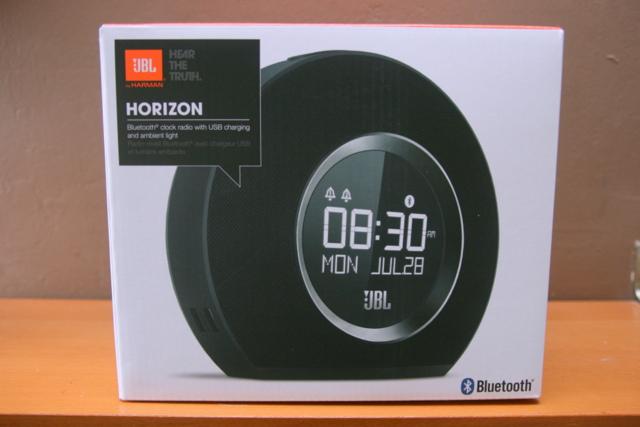 jbl-horizon-box-review