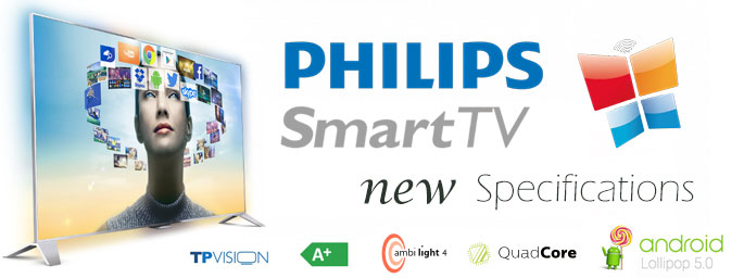 philips-android-smart-tv