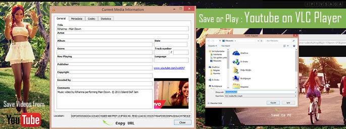 videolan.org safe