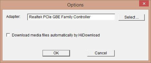url-helper-network-controller-select