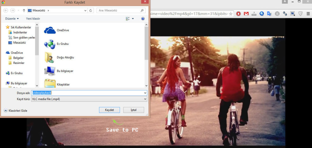 vlc-save-youtube-videos-pc