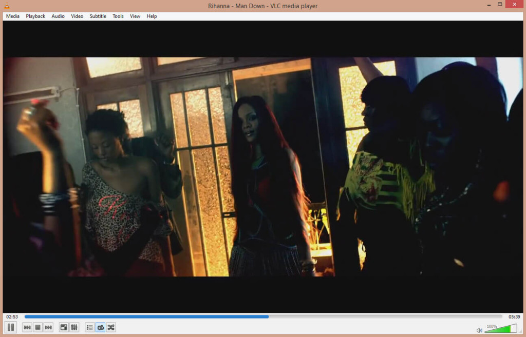 vlc-youtube-video-play
