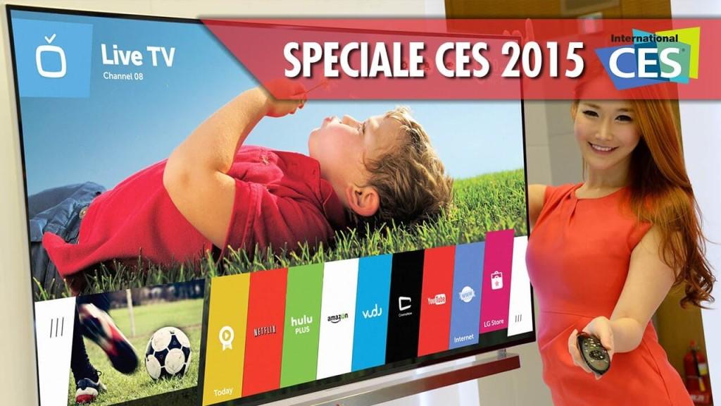 LG-TV-4K-OLED-WebOS-Curvi