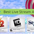 best-live-tv-addons-for-kodi