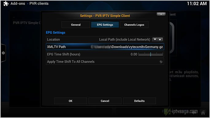 iptv-simple-client-xmltv-path