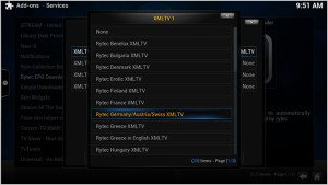 kodi-rytec-epg-downloader-xmltv-sources