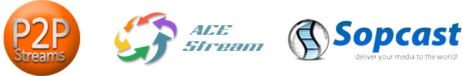 p2p-streams-acestream-sop