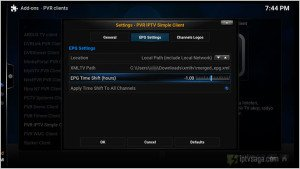 pvr-simple-iptv-client-epg-time-shift