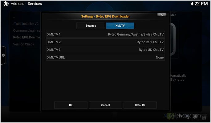 rytec-kodi-addon-multiple-xmltv-sources
