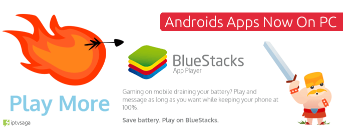 bluestacks-android-apps-player-on-pc