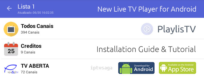 playlistv-android-live-tv-player-installation-guide