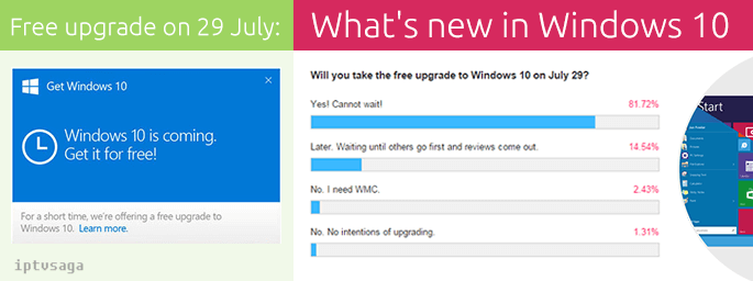 free-upgrade-whats-new-in-windows-10-features