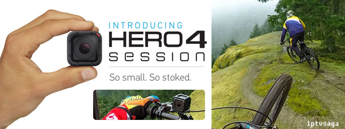 new-action-camera-gopro-hero-4-session-so-small-so-stoked