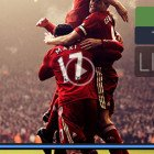 sports-devil-best-kodi-addon-for-live-sports