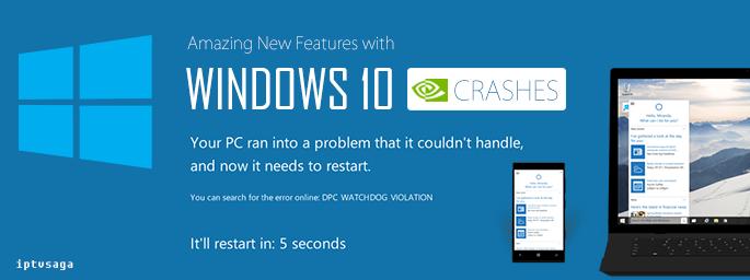 windows-10-nvidia-driver-crash