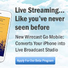 wirecast-go-mobile