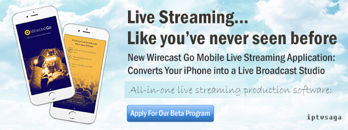 wirecast-go-mobile