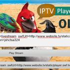 olplayer-android-iptv-player