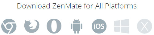 download-zenmate-for-all-platforms