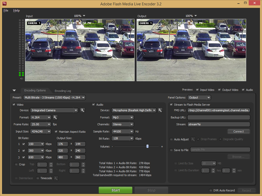 flash-media-live-encoder-screenshot1