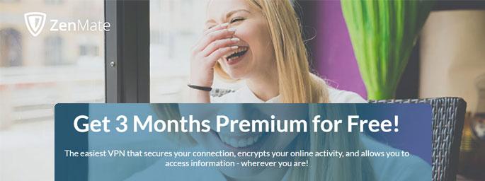 vpn-promotion-free-get-3-months-premium