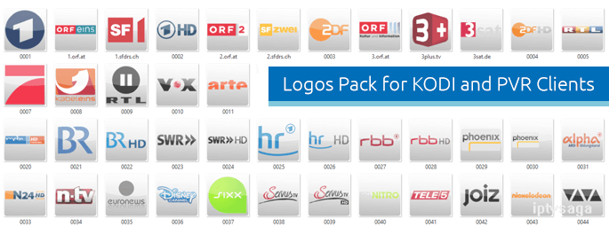 kodi-tv-logos-pack-kodi-media-pvr-clients