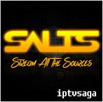 kodi-salts-addon