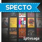 kodi-specto-fork-addon