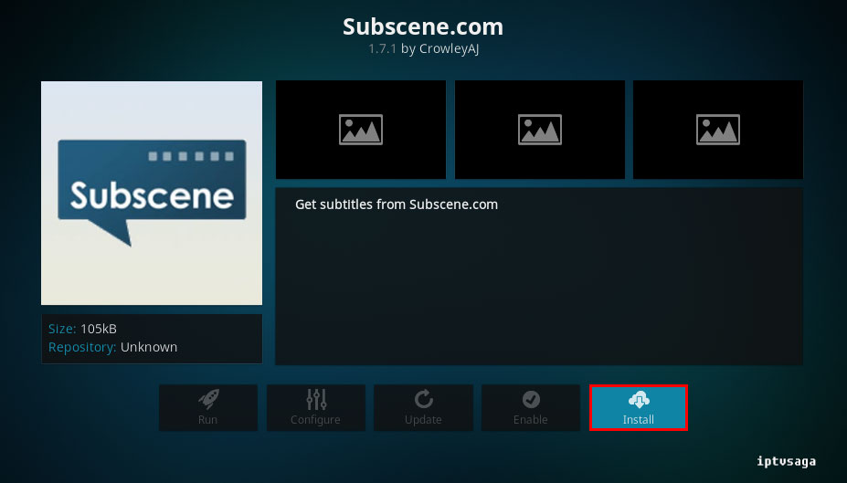 kodi-install-from-kodi-addon-repository-subtitles-subscene-install-autosubs