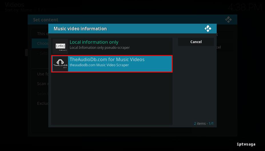 kodi-add-video-install-theaudiodb-addon