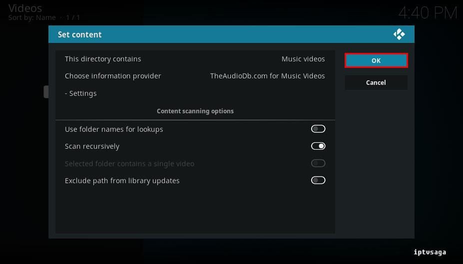 kodi-add-video-install-theaudiodb-addon-ok