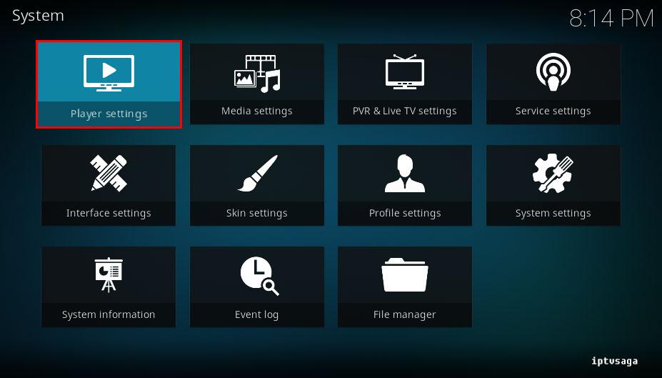 kodi-player-settings-autosubs