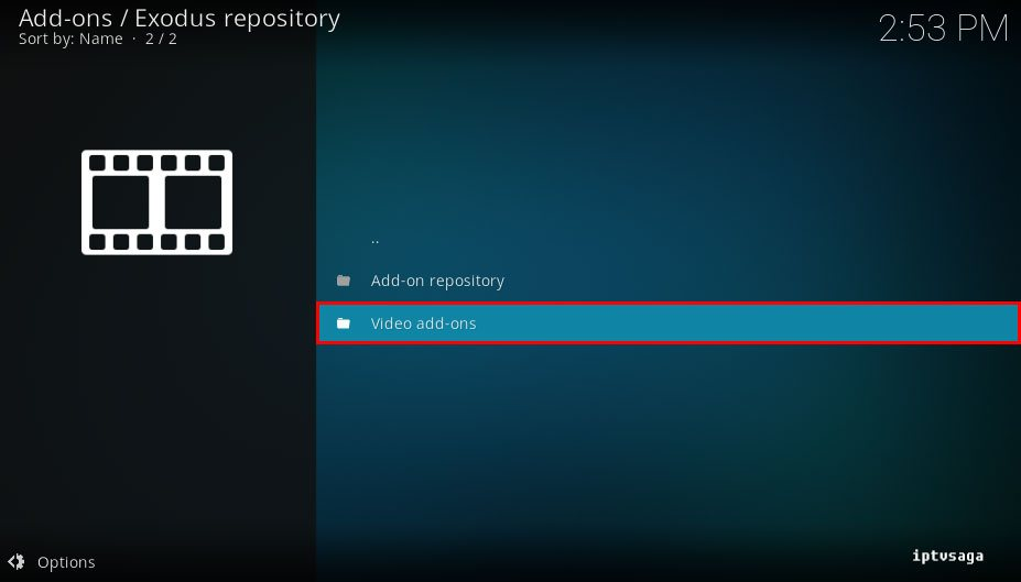exodus-repository-video-addons
