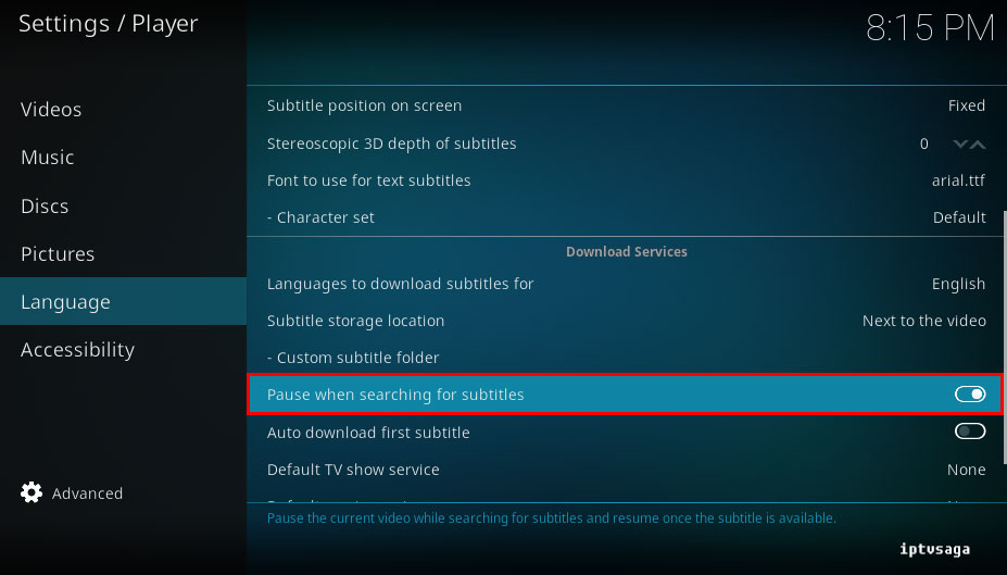 kodi-pause-when-searching-for-subtitles-autosubs