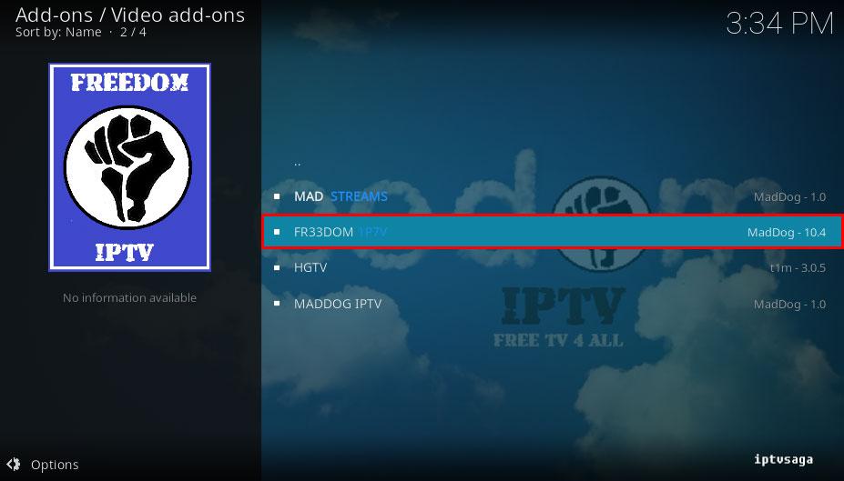 fr33dom-1p7v-freedom-iptv-add-on