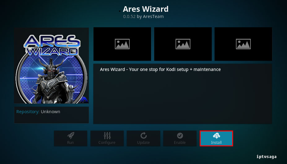 kodi-ares-project-install-ares-wizard